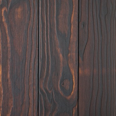 panel-2-400x