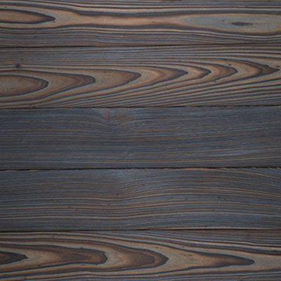 panel-3-400x
