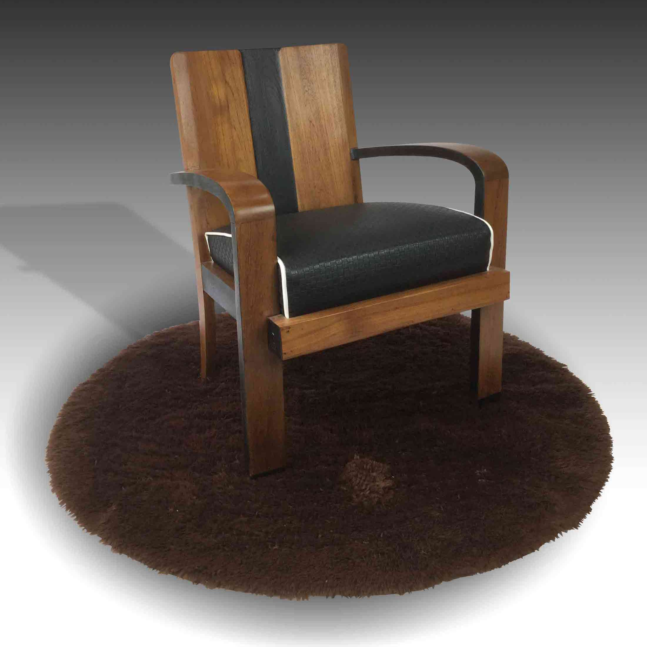 Chair-Collection-Axel-ChairS.jpg