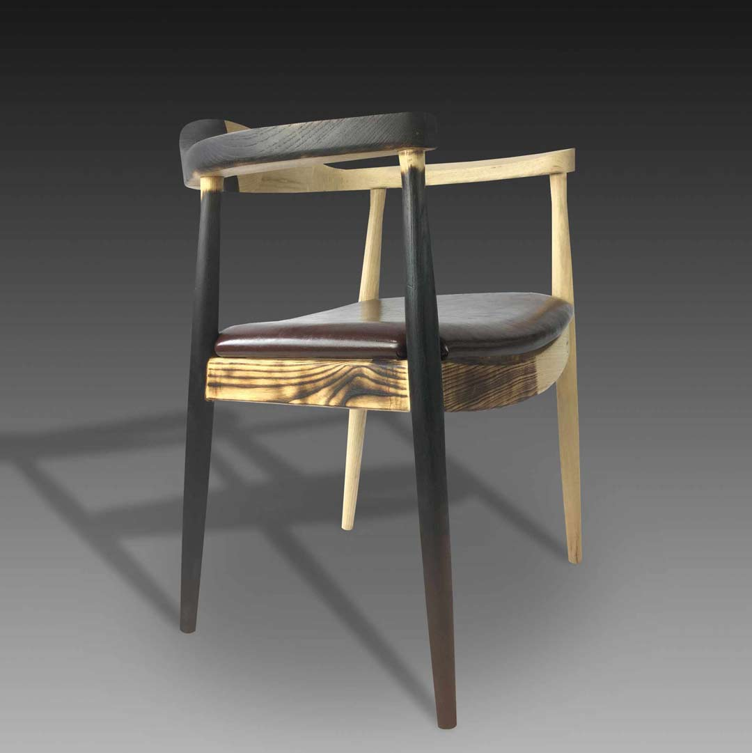 Chair-Collection-Gouda-Chair-SetS.jpg