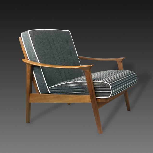 Orsino armchair sofa single seater