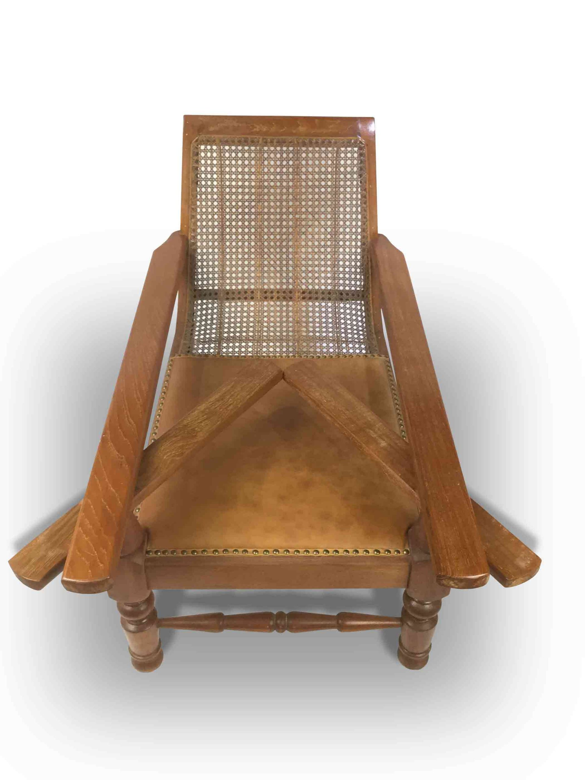 Chair-Daybed1-scaled.jpg