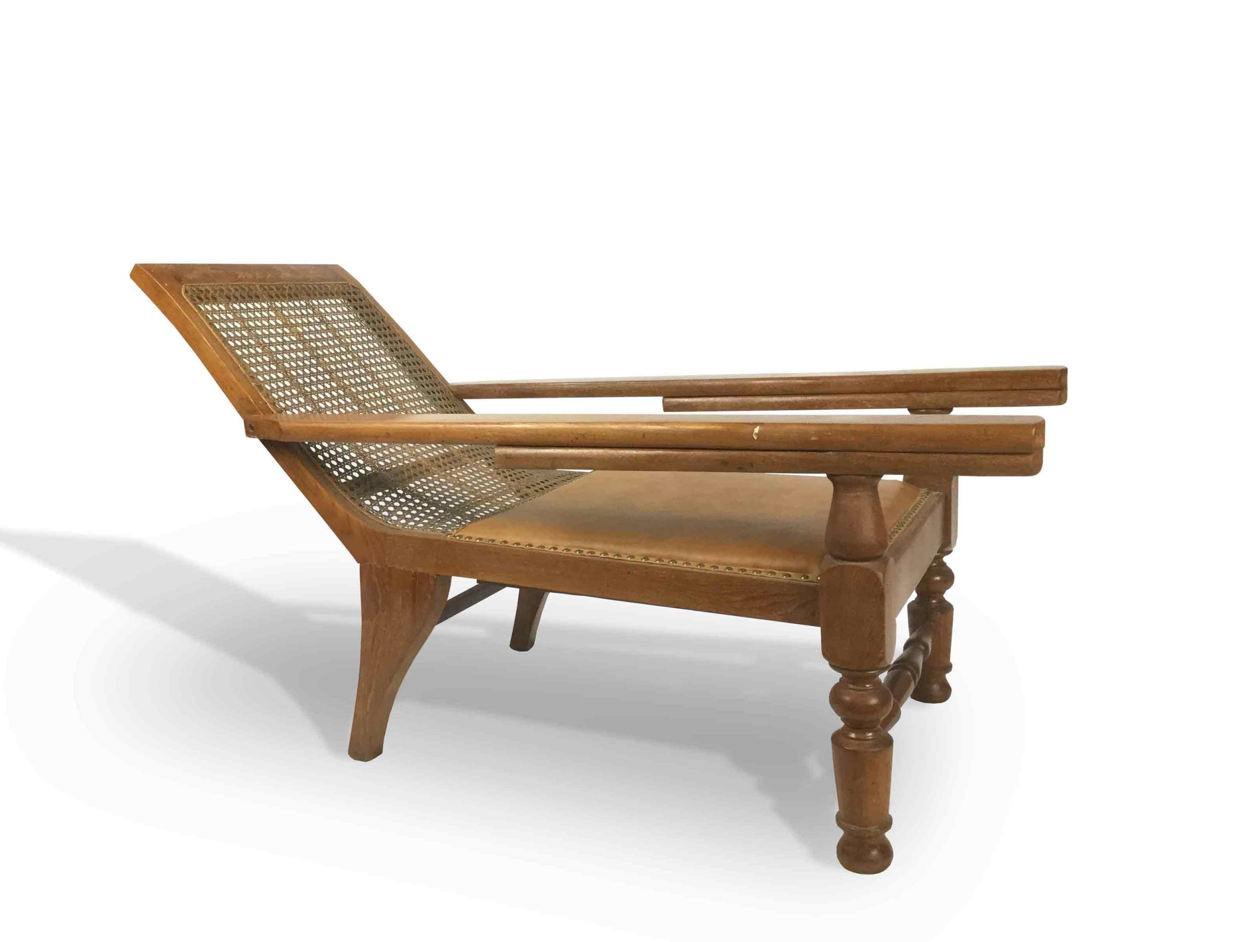 Chair-Daybed2-scaled.jpg