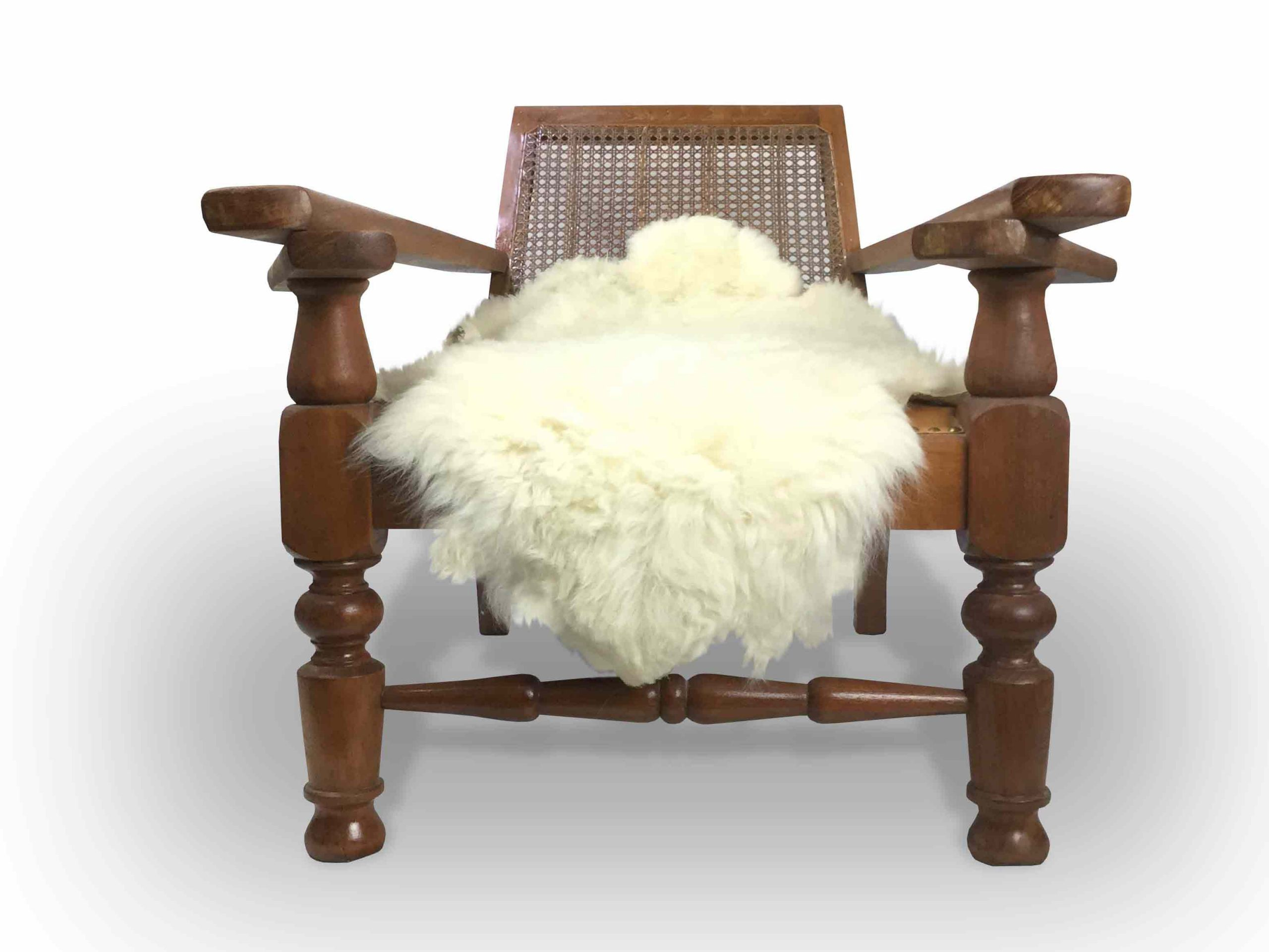 Chair-Daybed3-scaled.jpg
