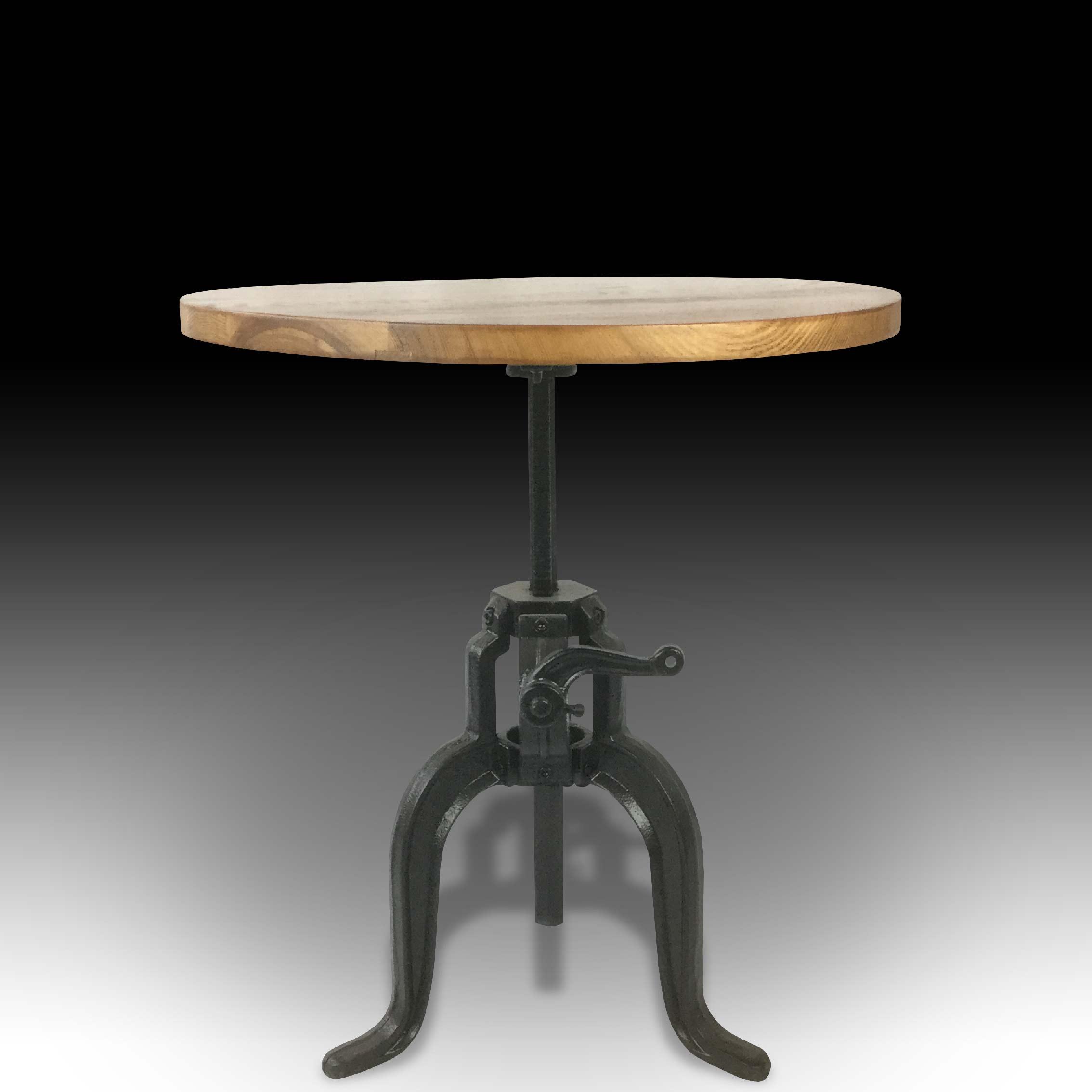 Morelo coffee table