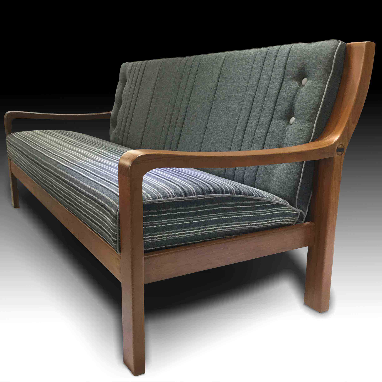 Mrs. o sofa wooden sofa orter