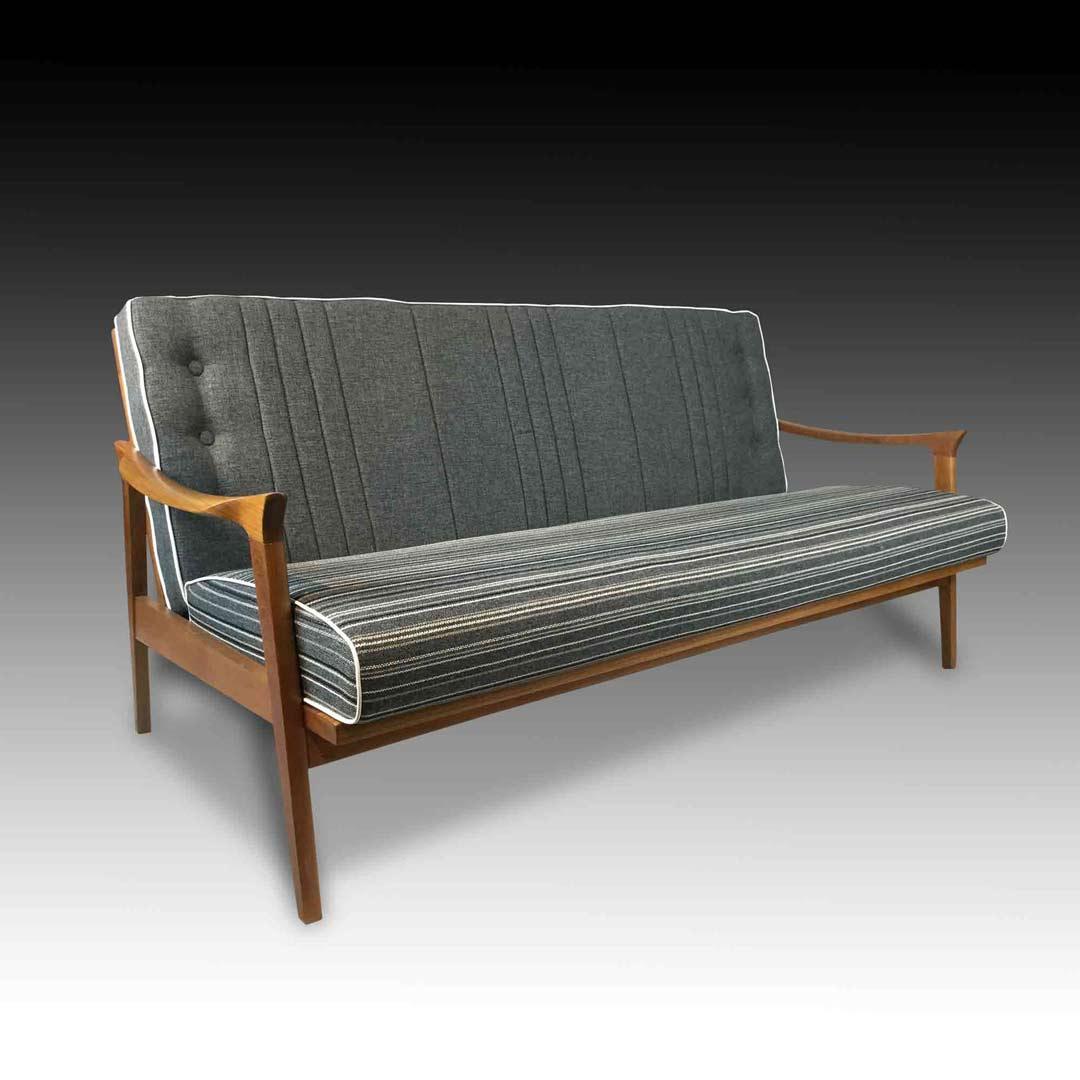 Orsino armchair sofa