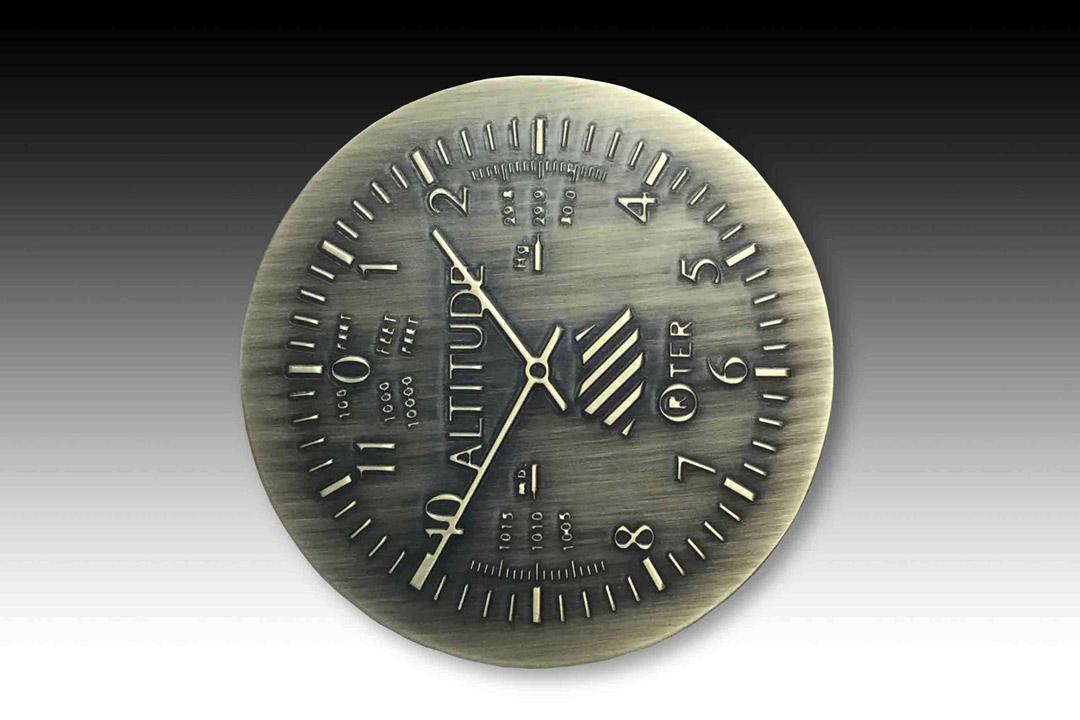 Altimeter-Knob3-scaled-1.jpg