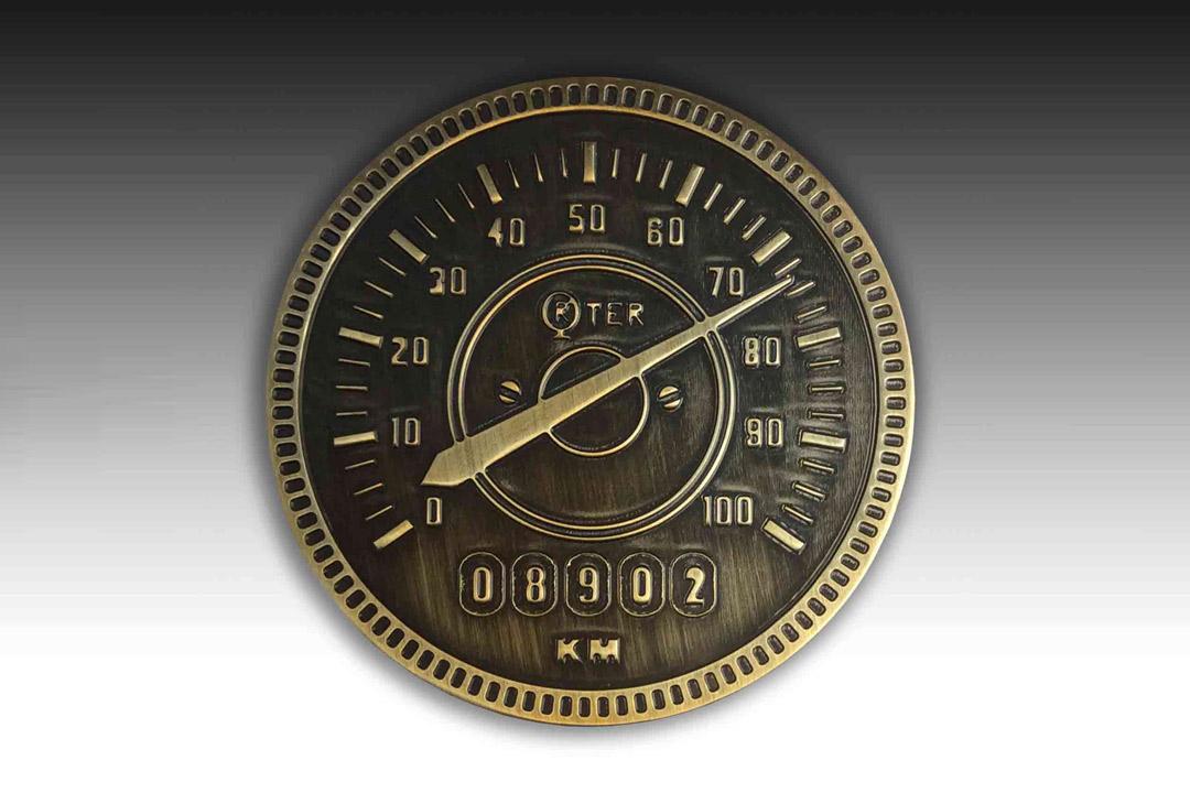 Speedometer-Knob3.jpg