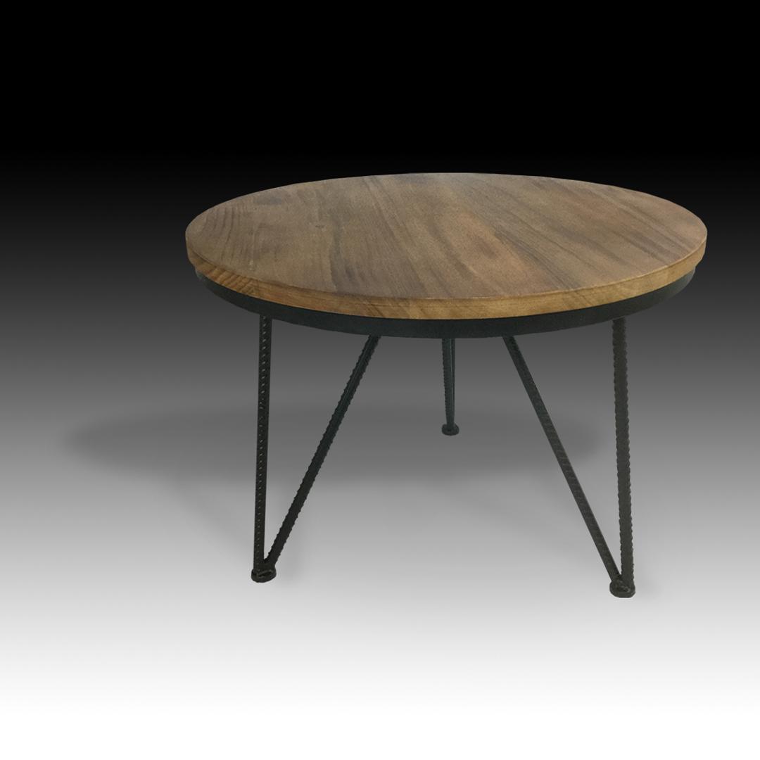 Antara coffee table