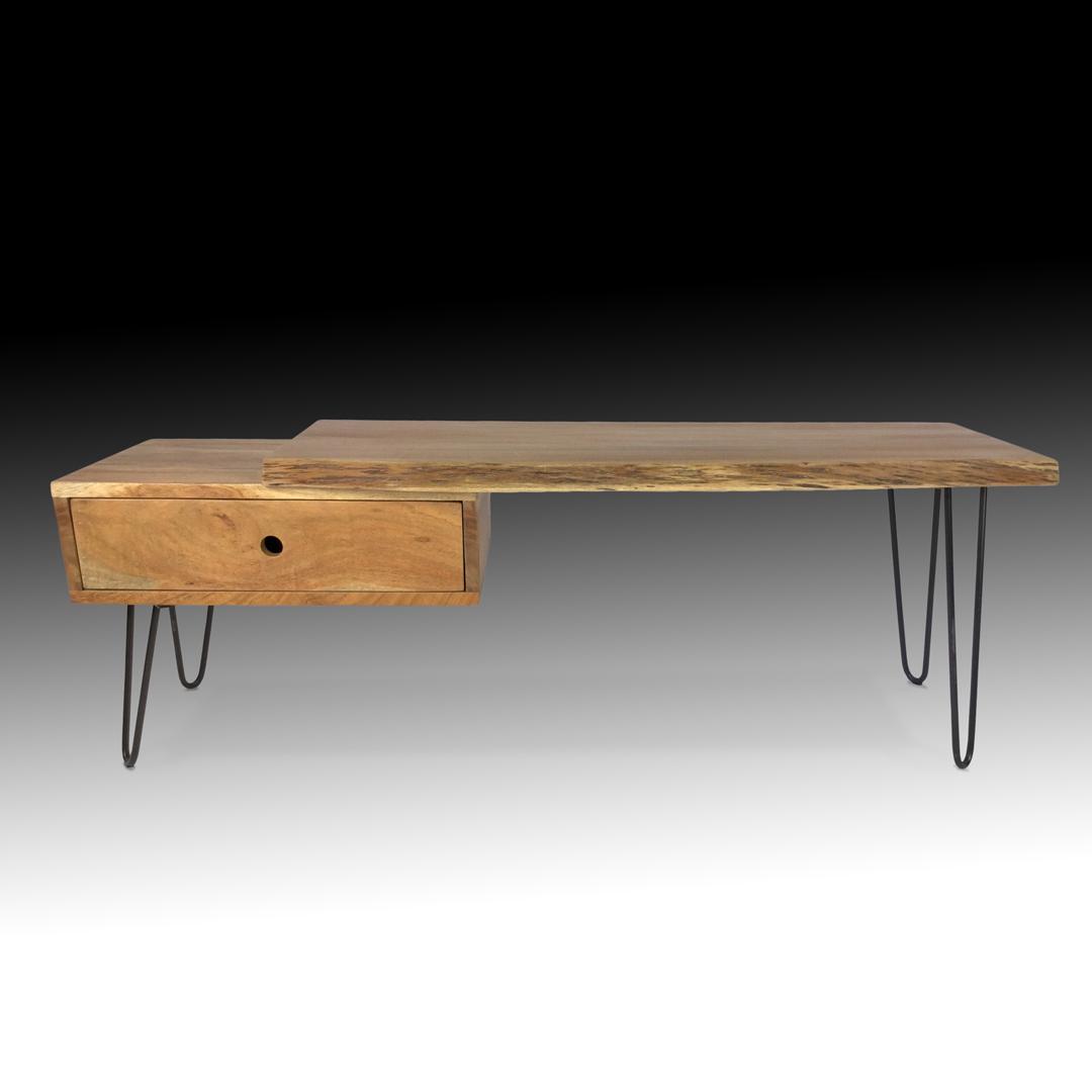 Gandan coffee table