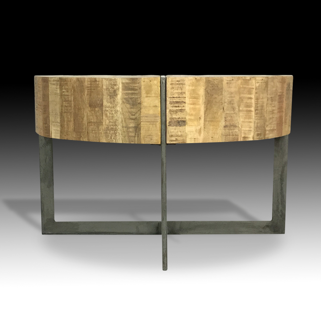Veena coffee table