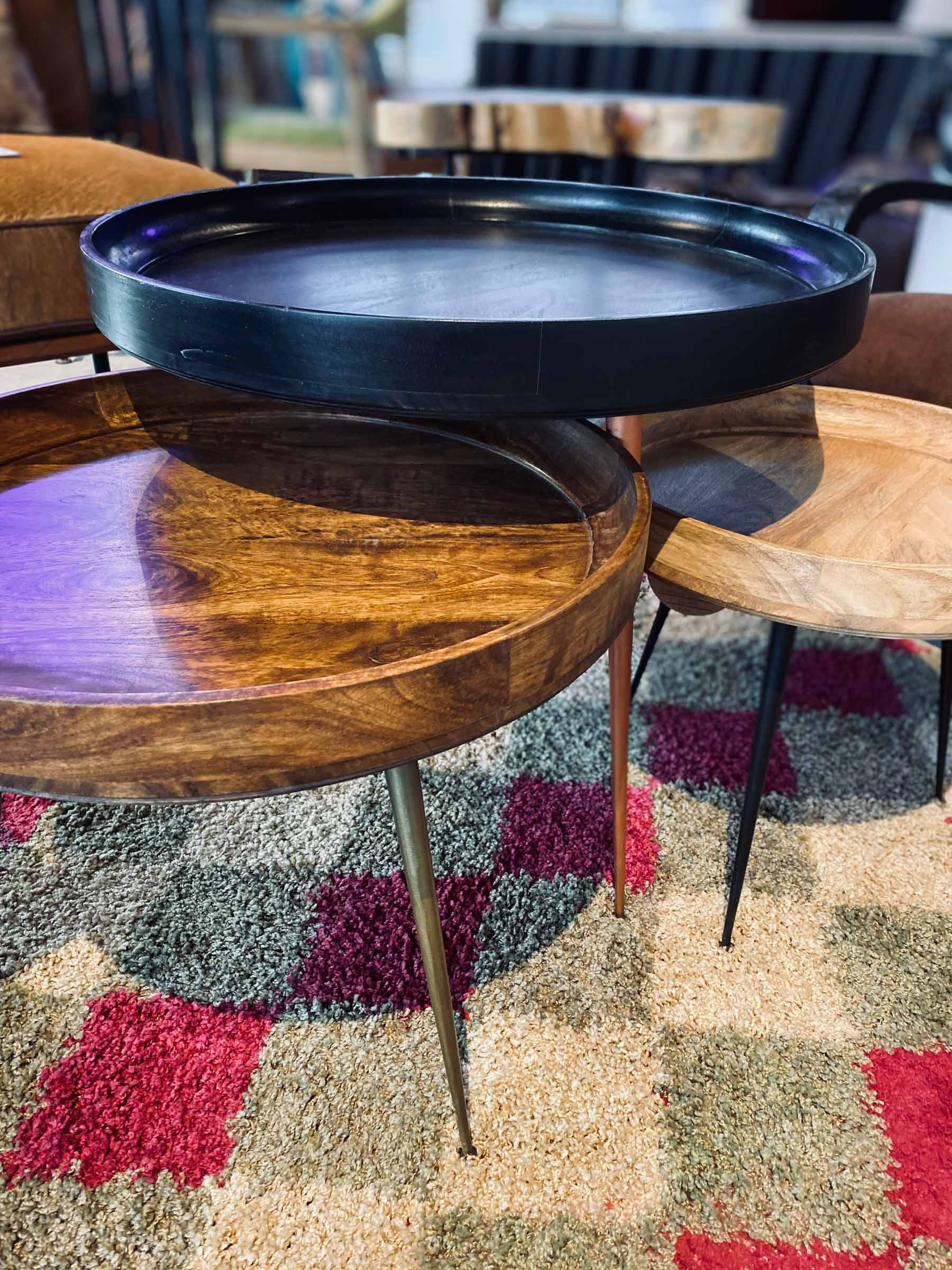 Jupiter coffee table zoom