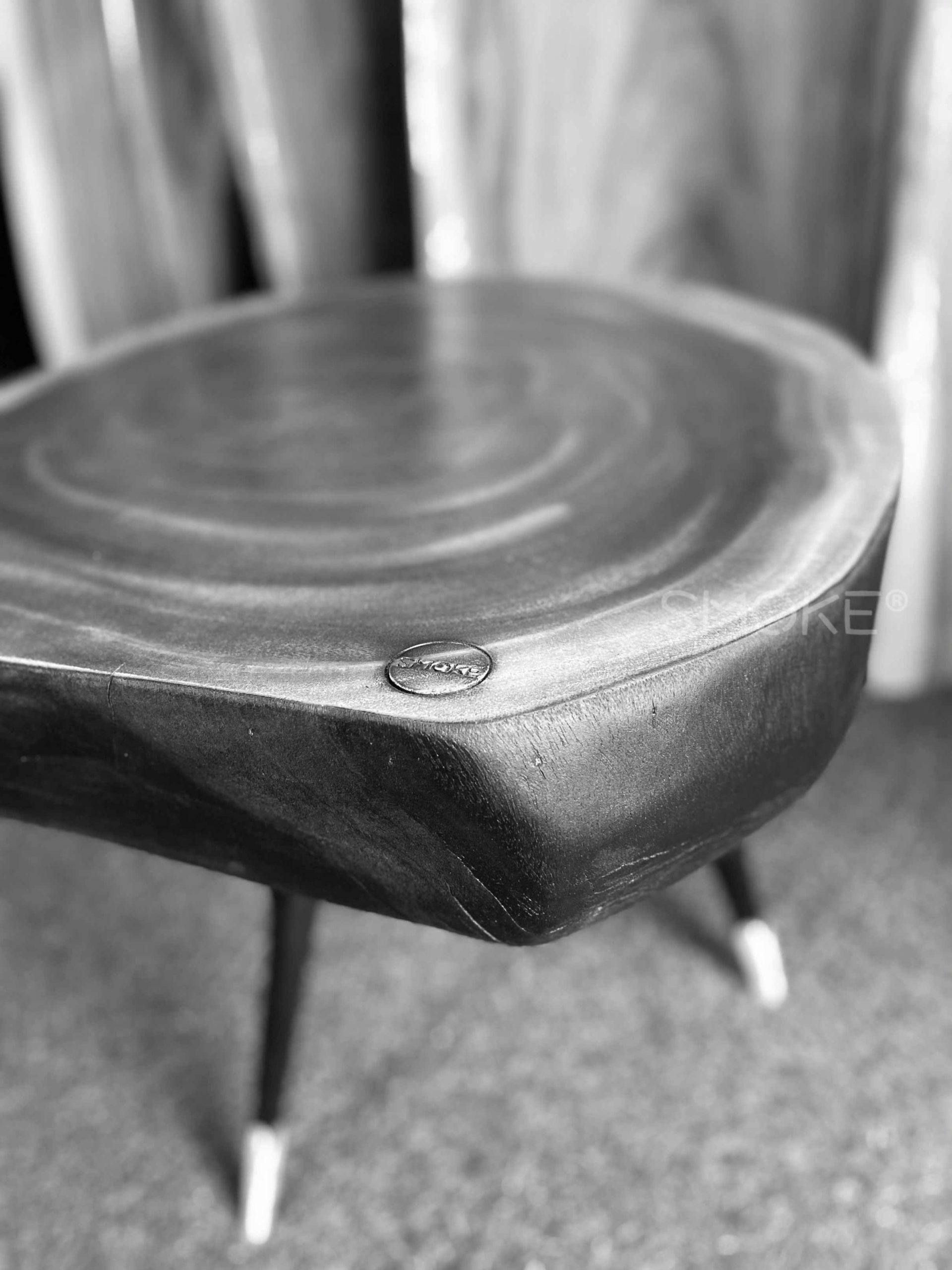 Mahogany coffee table 1