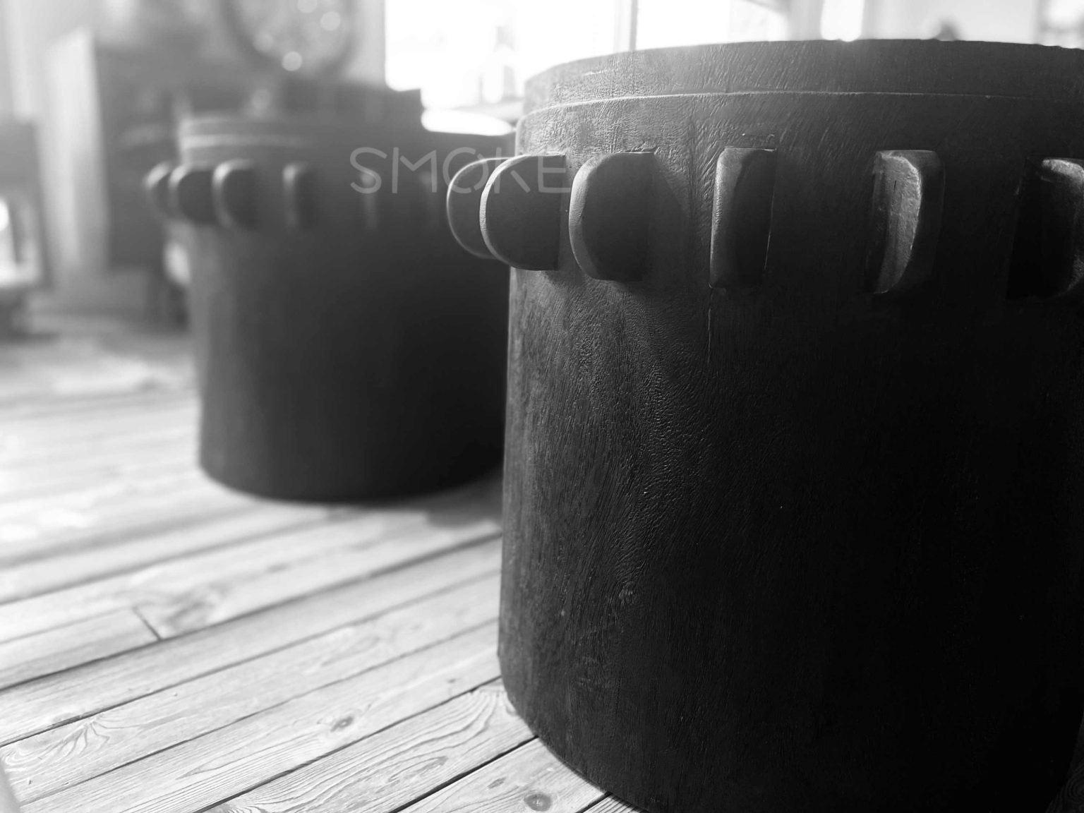 Reemba stool smoke with watermark