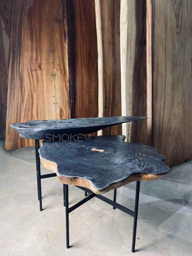 Giulio coffee table set