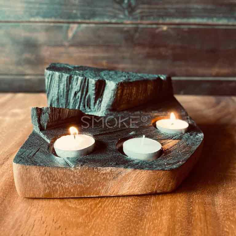 namiko candle holder